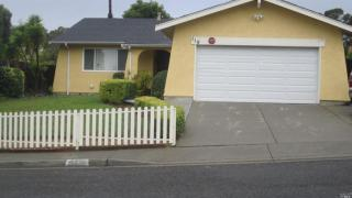 119 Saint Olaf Way, Vallejo CA