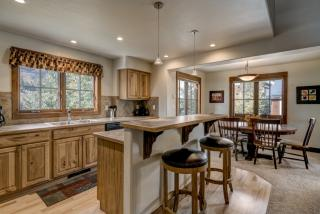 405 Ore House Plz #202, Steamboat Springs, CO 80487