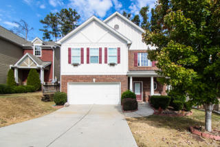 2140 Copper Trail Ln, Buford, GA 30519