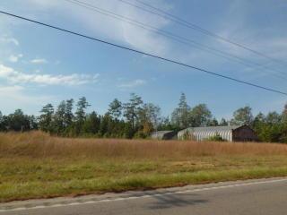 3501 Highway 43 North, Picayune MS