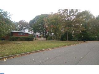 212 Courtney Drive, Barrington NJ