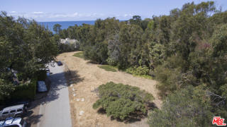 31864 Sea Level Drive, Malibu CA