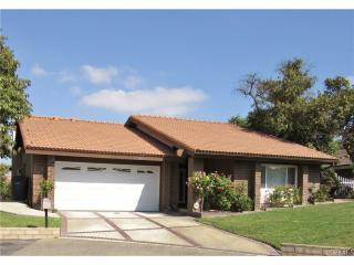 15443 Golden Ridge Ln, Hacienda Heights, CA 91745