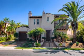 7424 La Mantanza, San Diego CA