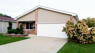 525 Hirsch Avenue, Calumet City IL