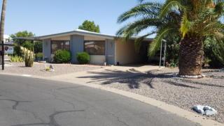 714 South 83rd Way, Mesa AZ