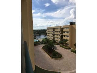1236 Hillsboro Mile #511, Hillsboro Beach FL