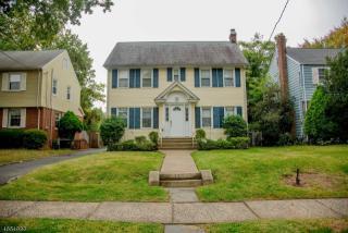 135 West Passaic Avenue, Bloomfield NJ