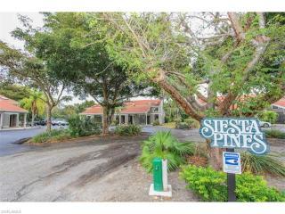 13501 Siesta Pines Court #202, Fort Myers FL