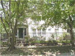 2101 Brun Street, Houston TX