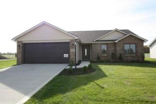 12312 Cantle Place, Grabill IN