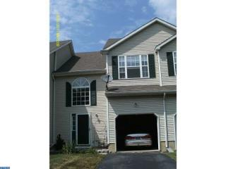 30 Fawn Ct, Lumberton, NJ 08048