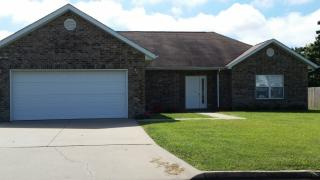 1508 Lucas Dr, Webb City, MO 64870