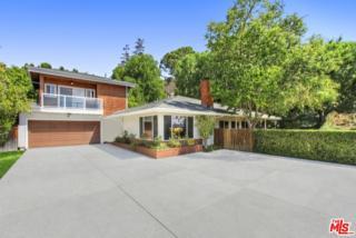 1532 Wilder Street, Thousand Oaks CA