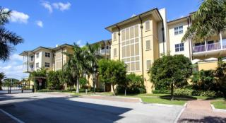 3960 North Flagler Drive #403, West Palm Beach FL