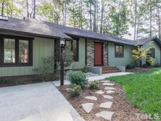 3500 Eden Croft Drive, Raleigh NC