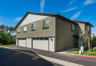 2041 Sweetwater Road, Spring Valley CA