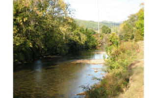 7 8 Leping Trout Run, Marble NC