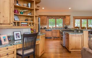 1076 Steamboat Blvd, Steamboat Springs, CO 80487