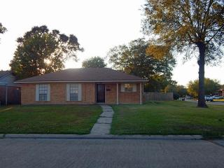827 Brookview Street, Channelview TX