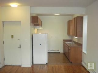 418 West 129th Street #19, New York NY