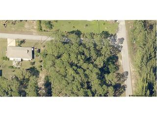 1623 North Avenue, Lehigh Acres FL