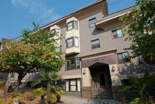 1812 E Republican St, Seattle, WA 98112