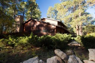 3330 South Little Drive, Flagstaff AZ