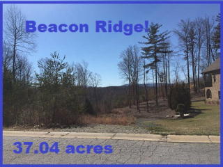 Tbd Highway 268, Wilkesboro NC