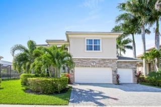 767 Edgebrook Lane, West Palm Beach FL