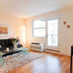 616 Willoughby Ave #6T, Brooklyn, NY 11206