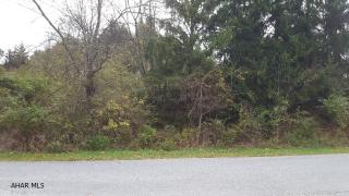 159 Zion Road, Everett PA
