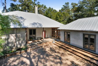 32 Francis Burge Road, Carriere MS