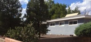 1003 Bullock Ave, Socorro, NM 87801
