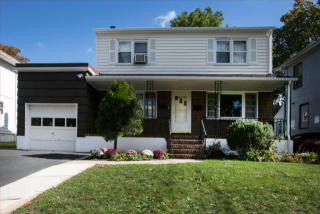 27 Irving Place, Bergenfield NJ