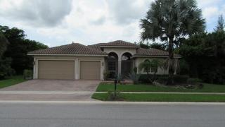 11738 Windsor Bay Pl, Wellington, FL