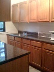 Address Not Disclosed, New Rochelle, NY 10801