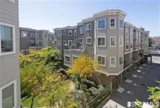 18 Jennifer Pl, San Francisco, CA 94107