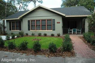 1928 NW 1st Ave, Gainesville, FL 32603