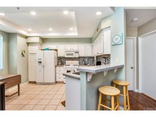 18 Mission Ct #219, Foothill Ranch, CA 92610