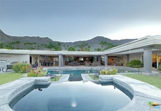 70375 Calico Road, Rancho Mirage CA