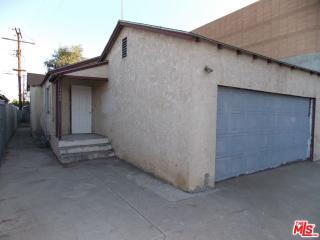13360 Kelowna Street, Arleta CA