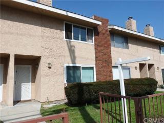 4711 Crescent Avenue #6, Cypress CA