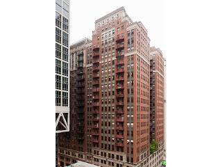 208 West Washington Street #911, Chicago IL