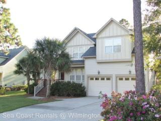320 Wild Rice Way, Wilmington, NC 28412