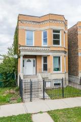 2650 West Wilcox Street, Chicago IL