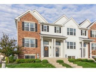 24531 George Washington Drive, Plainfield IL