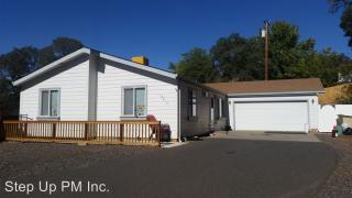 12912 Mountain View Rd, Sonora, CA 95370