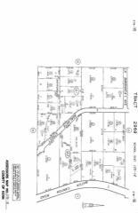 20538 La Barranca Avenue, Tehachapi CA