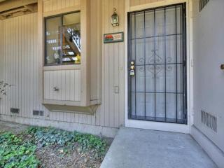 3251 Shadow Park Pl, San Jose, CA 95121